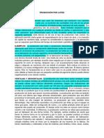 Teoría Producción por lotes.pdf