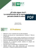 161107_PPT Innova Schools Informe Final (2)