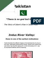 Pakistan Present 06