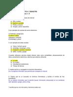 Evaluación Diagnóstica 2 Bimestre (1)