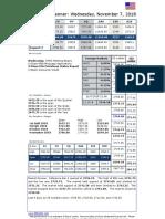 PMP2018-11-07 (1)