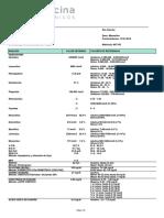 R_2850_89399_40.pdf