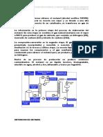 oxidacion del metanol.docx