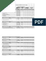 Cronograma Anual de Actividades FINAL CASA BLANCA