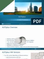 Manual siaemic-ALFOplus-P.01.16-v1a