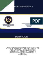cetoacidosis diabetica (1)