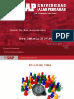 SESION 1-DINAMICA-GRUPO. (1) (1)