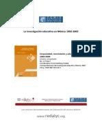 CORPOREIDAD, MOVIMIENTO Y EDUCACIÓN FÍSICA, 1992-2004.pdf