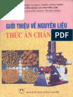 Sách nguyên liệu thức ăn chăn nuôi.pdf