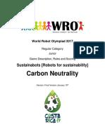 WRO-2017-Regular-Category-Junior.pdf