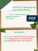F4 - Sken 9 -F B16.ppt