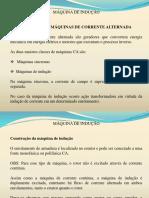 MÁQUINA_INDUÇÃO.ppt