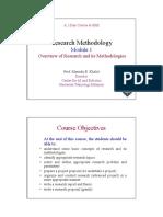 RMethodology_Marzuki_1.pdf