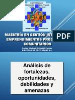 12 07 2015 Propuesta Maestría en Gestión.pptx
