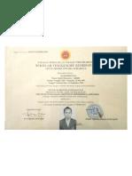 buka.pdf