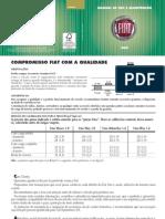 Novo Uno-2010.pdf