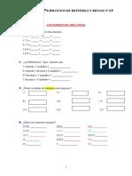CUADERNO-MATEMATICAS-3º-LA-SALLE-LA-LAGUNA.pdf