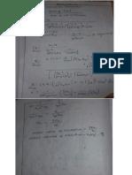 thickness.pdf