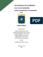 Tuberia-Simple-Info.docx