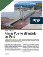 Docdownloader.com Puente Atirantado Bellavista