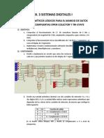 laboratorio3 sistemas digitales.docx