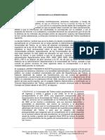 COMUNICADO - 24 DE AGOSTO DE 2017.pdf
