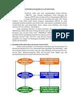 342758298 Permasalahan Sistem Informasi Kesehatan Di Indonesia