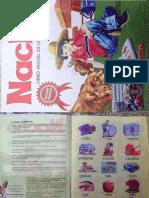 280402155-NACHO-LEE-colombiano.pdf