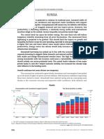 Economic Forecast Summary Russia Oecd Economic Outlook