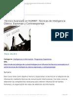 -Técnicas-de-Inteligencia-Clásica_-Espionaje-y-Contraespionaje.pdf