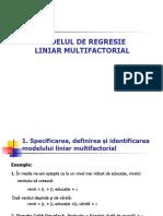 035_prezentare Curs 9 Regresie Multi Factorial A