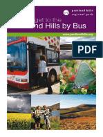 Pentland Hills on Foot.pdf