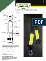 ANTITRAUMA.pdf