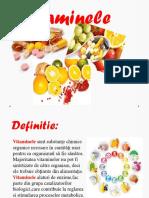 Vitaminele.pptx