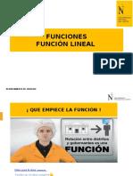 S1 PPT_FUNCIONES. FUNCIÓN LINEAL_MB NEG.pptx