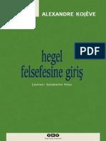 0706-Hegel_Felsefesine_Girish-Alexandre_Kojeve-Chev-Selahattin_Hilav-287s.pdf