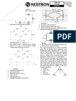 UHB (listrik dinamis dan statis) sma 2 batang.docx