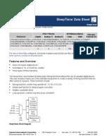 084 - Biomaterials - Principles and Applications