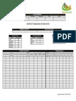 FGPR-ICYA-007 Ver B Matriz de Trazabilidad de Requisitos