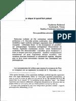 Deus atque id quod fieri potest.pdf