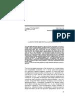 Holističko proučavanje moralnosti.pdf