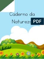Caderno da natureza.pdf