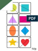 Shapes - quebracabeça.pdf