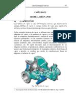 6CENTRALES_DE_VAPOR.pdf