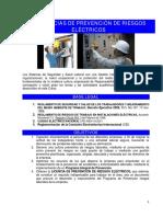 LICENCIAS-DE-PREVENCIÓN-DE-RIESGO-ELÉCTRICO-2016.pdf