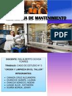 311485911-Caso-Estudio-3.docx