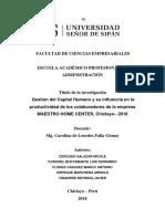 ESQUEMA_TRABAJO_INTEGRADOR.docx