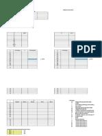 Excel Longshore