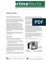 About-wood.pdf