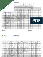 sept. pdf.pdf